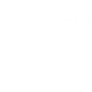 2016 World YoYo Contest
